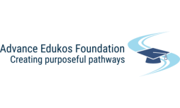 advance edukos logo